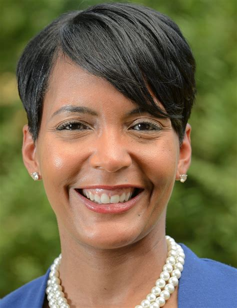 keisha lance bottoms age