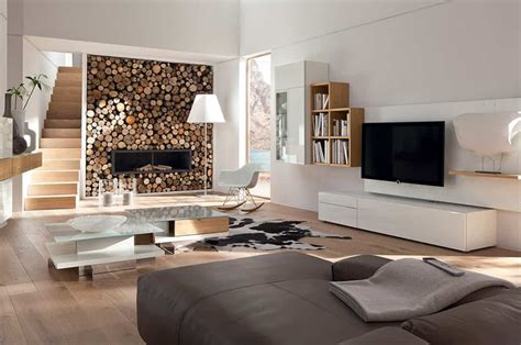 modern living room furniture series neo  huelsta