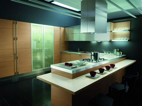 cuisine allemande pas cher cuisine pas cher 49 photo de cuisine moderne design