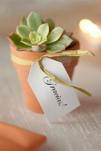 food favor weddings guest favors 2180876 weddbook With wedding guest party favors