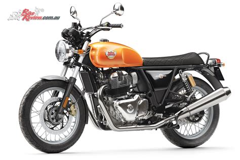 royal enfield neue modelle royal enfield unveil two new 650s at eicma bike review
