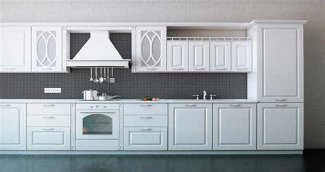 peindre du carrelage mural de cuisine peinture carrelage top 3 des marques pour murs et sol