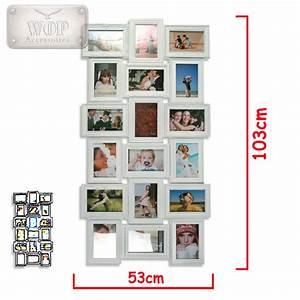 Bild Selbst Rahmen : bilderrahmen bildergalerie fotorahmen fotohalter foto bild rahmen ebay ~ Orissabook.com Haus und Dekorationen