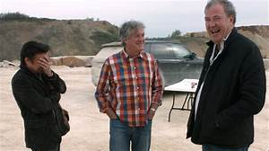 The Grand Tour Saison 2 Date : the grand tour season 1 episode 2 starting date news spoilers youtube air ~ Medecine-chirurgie-esthetiques.com Avis de Voitures
