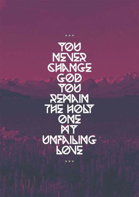 Images Of Christian Lyric Quotes Golfclub