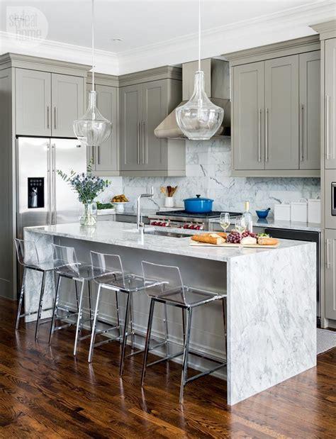 kitchen remake ideas kitchen makeovers on a budget homesfeed