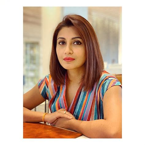 Rimi Sen Wiki, Age, Height, Weight, Facebook, Instagram