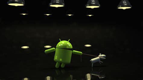 cool android images   pixelstalknet
