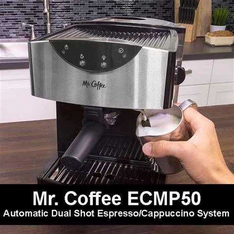 breville dual boiler espresso machine review dual coffee machine mr crew comparison saeco intelia