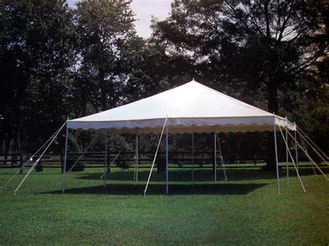 diy canopy tent 16 x 16 do it yourself tent rental of torrington