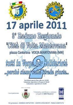 Volta Mantovana Cap by Volta Mantovana Mn Notizie News Eventi Cap Abitanti