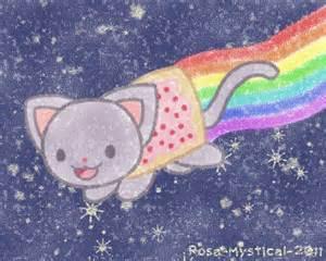pop tart cat pop tart cat by rosa mystical on deviantart