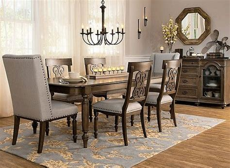 318 Best Raymour & Flanigan Furniture Images On Pinterest