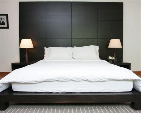 cool beds cool bed frames cool bed frames design plans ideas bedroom design catalogue