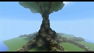 John 2 0 Minecraft : minecraft riesenbaum 2 0 youtube ~ Medecine-chirurgie-esthetiques.com Avis de Voitures