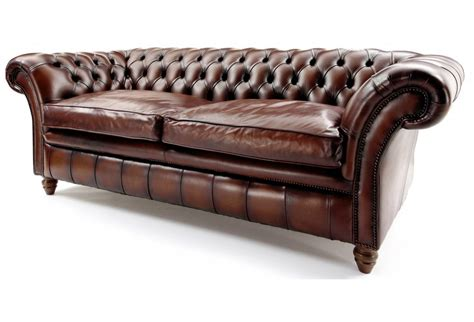 chesterfield sleeper sofa the graduate chesterfield sofa bed from boot sofas