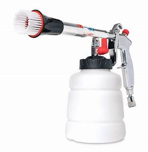 Air Pulsé 4d : griot 39 s garage air pulse cleaning gun ~ Premium-room.com Idées de Décoration