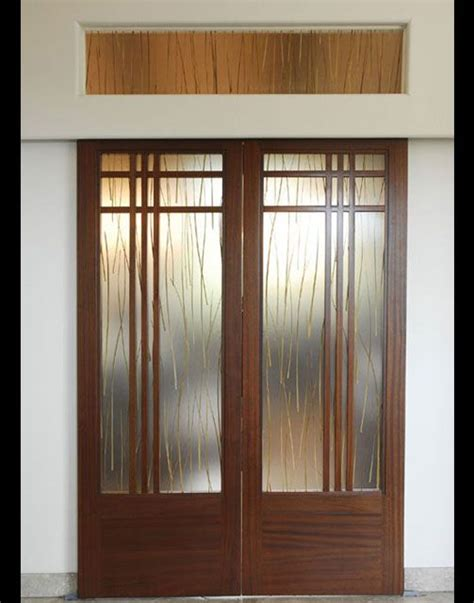 31 best images about sliding doors on mantles