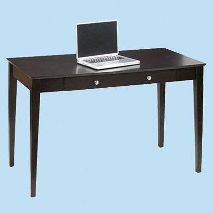 patterson desk  centre drawer  dividers