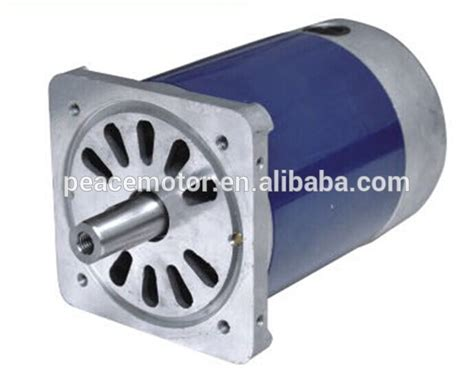 Where To Buy Electric Boat Motor by Cima Motors Autos Post