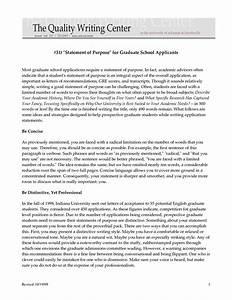 Stanford admission essays essay heading mla stanford applicant ...