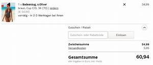 Otto Neukunden Rabatt Code : otto versandkostenfrei gutschein 100 rabatt code ~ Bigdaddyawards.com Haus und Dekorationen