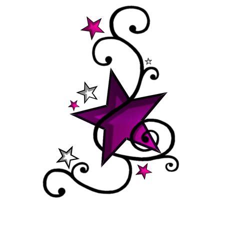 star tattoos designs ideas  meaning tattoos