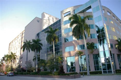 broward county  courthouses