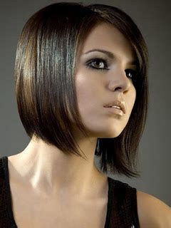 New Bob Hairstyle Trend For Your Short Haircut Celebrity