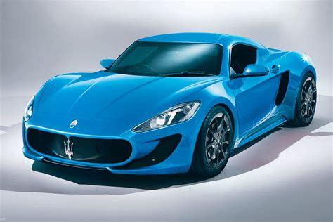maserati sports maserati two seater sports car likely in 2016 auto express