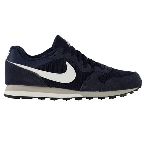 shoes nike md runner nike nike md runner textile 39 s 39 s trainers