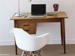 Se Débarrasser De Ses Meubles Gratuitement : vendre et acheter ses meubles sur internet on vous guide ~ Melissatoandfro.com Idées de Décoration