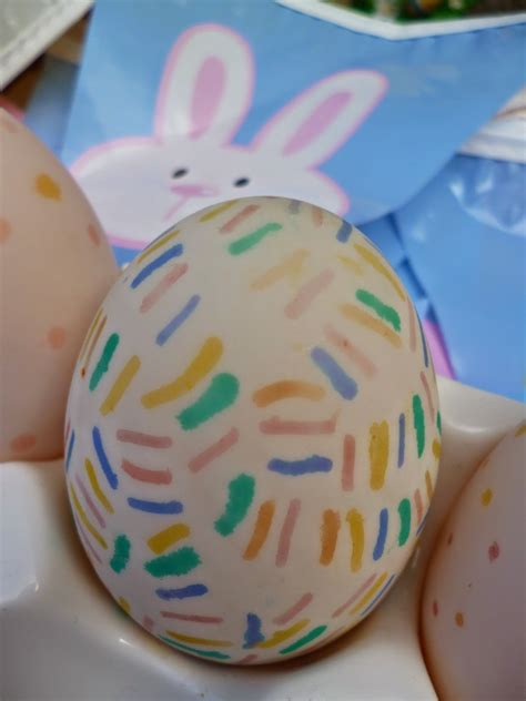 easy easter egg decorating how to decorate easter eggs
