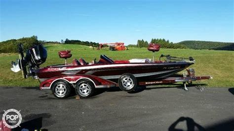Ranger Boats For Sale In Maryland by Used Bass Ranger Boats For Sale Boats