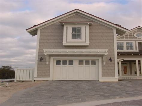 houses for narrow lots beach houses in florida narrow lot beach house plans narrow lot house plans modern mountain