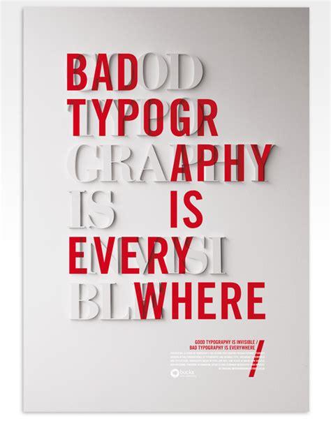 typography statusoffline s blog