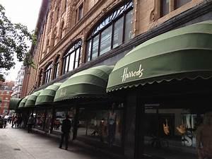 Shops Like Harrods : harrods in london the traveling times ~ Bigdaddyawards.com Haus und Dekorationen
