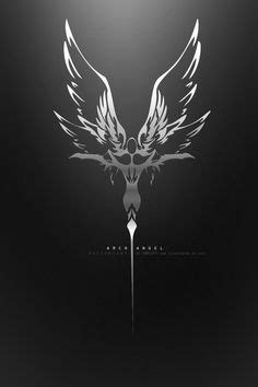 Angel Wings / Sword tattoo sk… | Tattoo Art / Sketches - All Pieces and pics are done by - Me