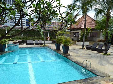 Best Price On Mercure Jakarta Kota Hotel In Jakarta + Reviews