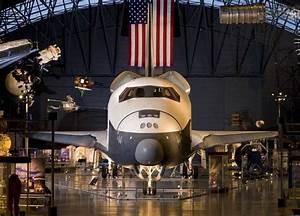 wordlessTech | Space Shuttle 30 years…Thank you NASA ...
