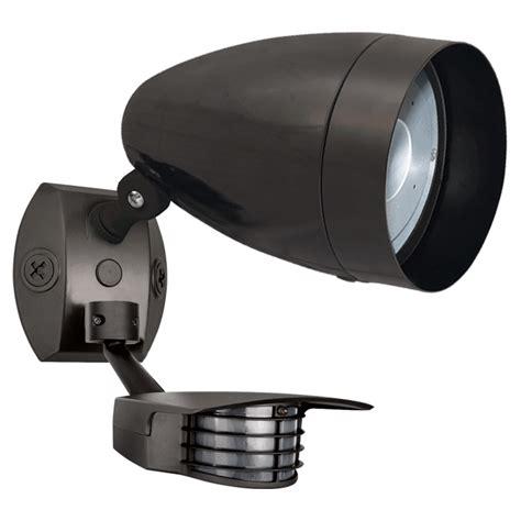 rab stl2hbled13 13 watt led stealth security light 200