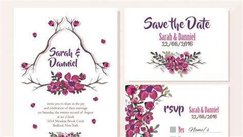 36+ Wedding Card Design Templates PSD AI Free