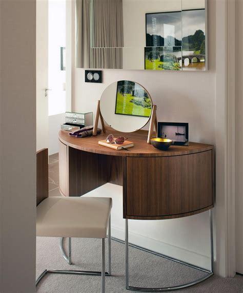 Tisch Mit Hocker by Schminktisch Mit Hocker Modernes Schminktisch Design