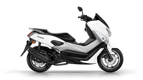 Comprar Nmax 2018 by Yamaha Nmax 125 Specs 2018 2019 Autoevolution
