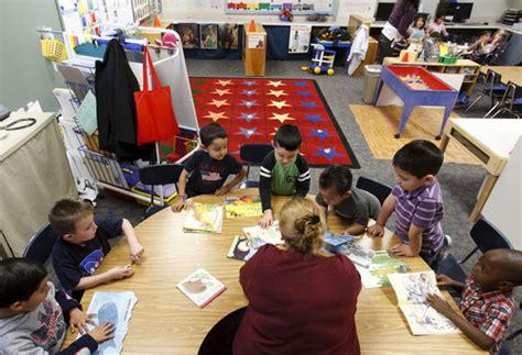 experts offer tips on picking a preschool in utah the 870 | wkd preschool 032612~5