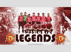 Download Manchester United Wallpapers in HD For Desktop or
