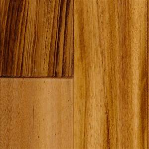 3 4quot x 3 1 4quot matte brazilian koa bellawood lumber With premium flooring liquidators