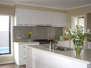 lowes moses lake phone number home design inspirations With kitchen cabinets lowes with city sticker locations
