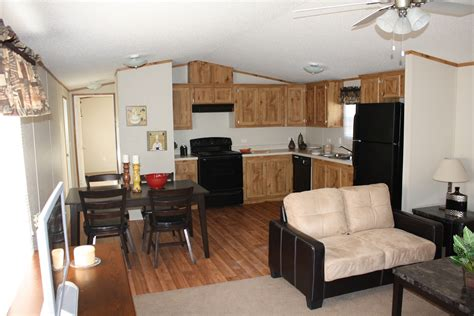 wide mobile home interior design how to decorate wide mobile homes studio