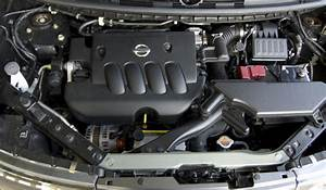 2010 Nissan Cube Sl Review  U0026 Test Drive